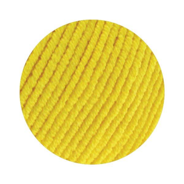 0010 gelb