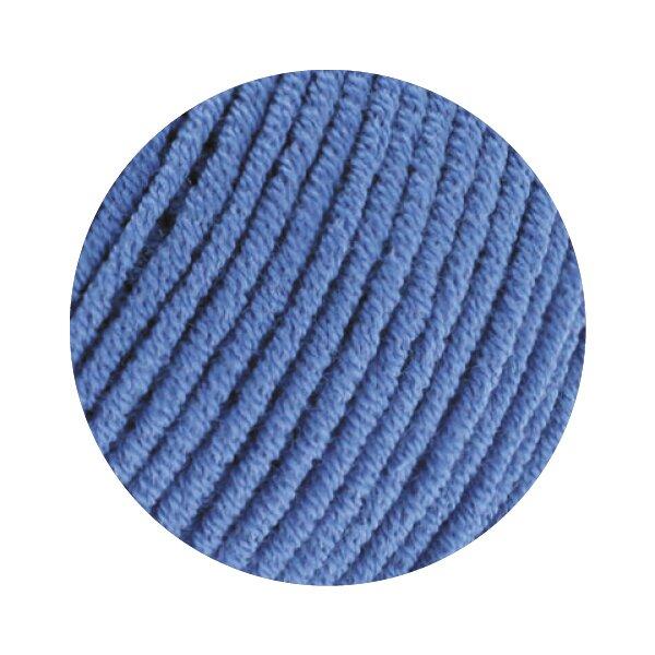 0016 blau