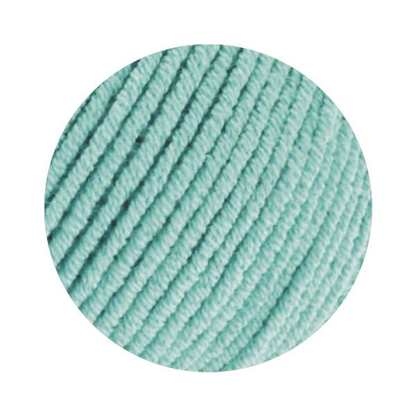 0032 pastelltürkis