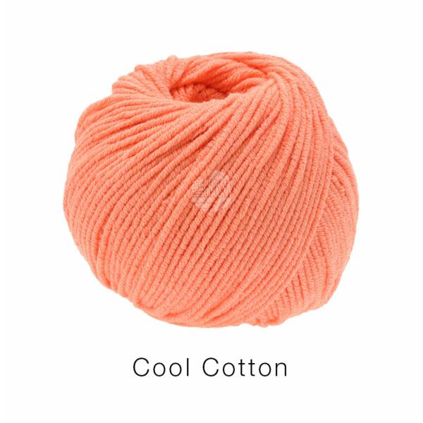 0033 mandarin