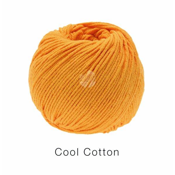 0034 orange