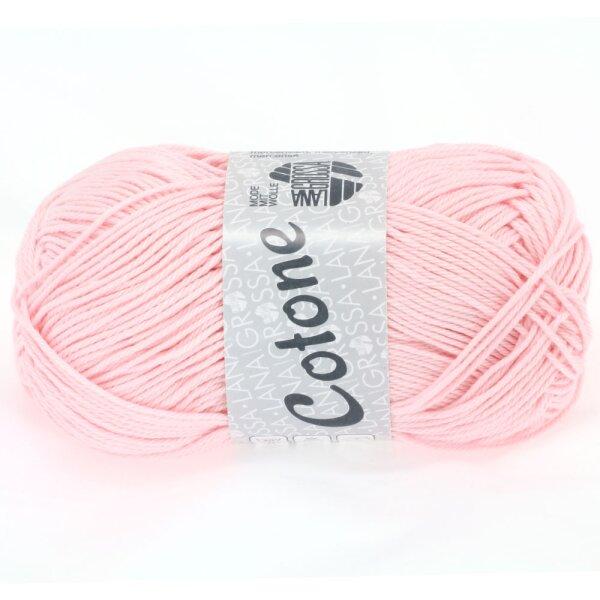 0001 rosa