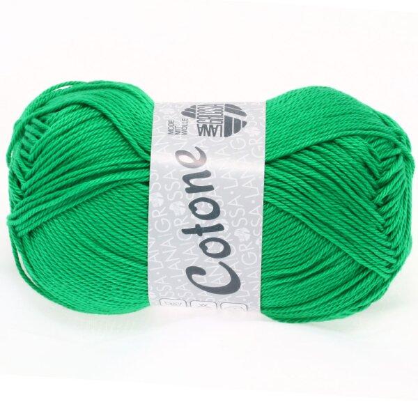 0015 smaragd