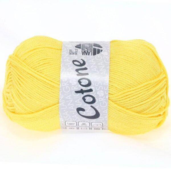 0016 gelb