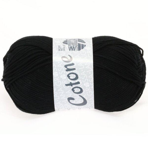 0021 schwarz