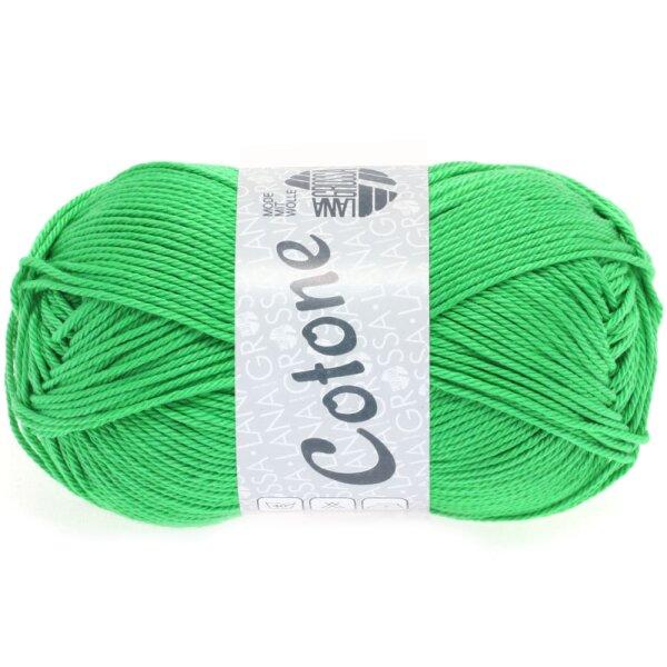 0046 grün