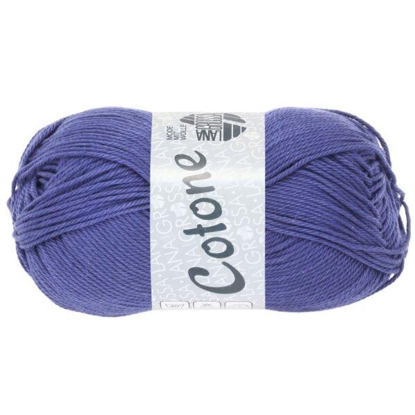 0062 veilchenblau