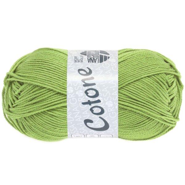 0073 lindgrün
