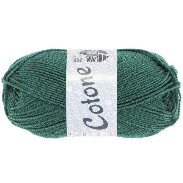 0079 blaugrün