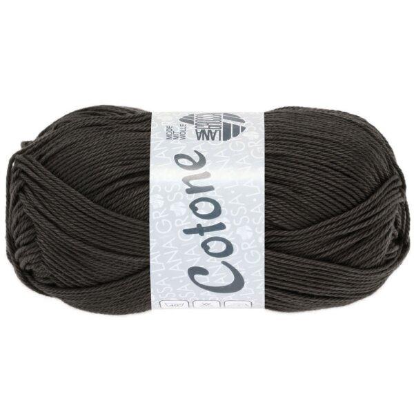 0080 schwarzbraun