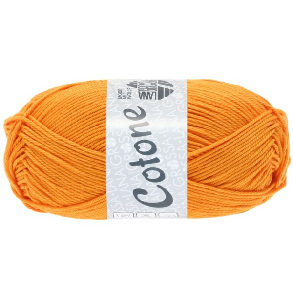 0081 orange
