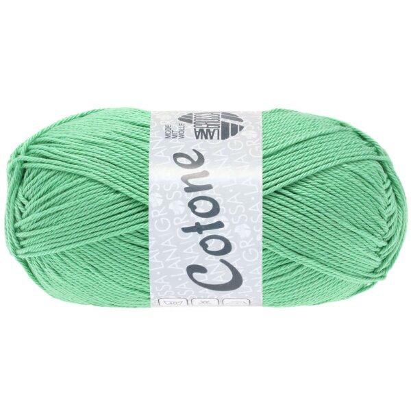 0086 mintgrün