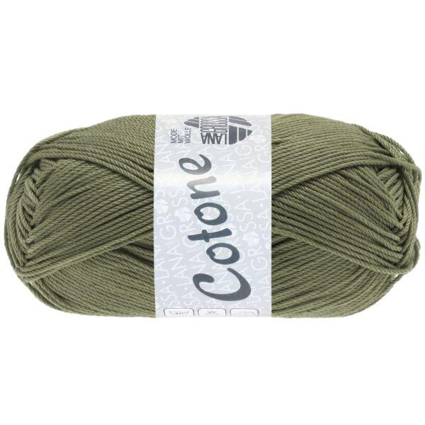 0087 oleandergrün