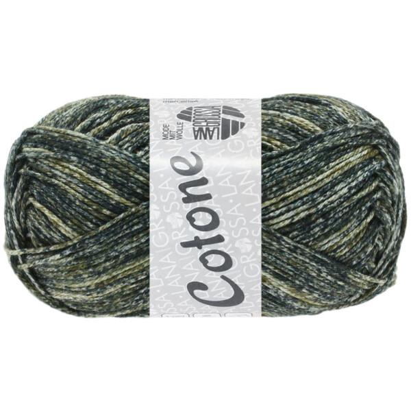 0454 khaki/schwarzgrün