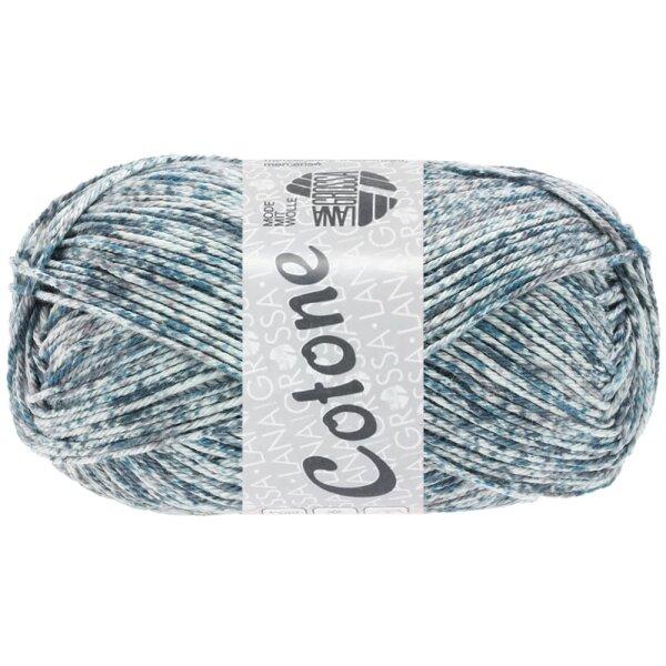 0463 weiß/grau bunt