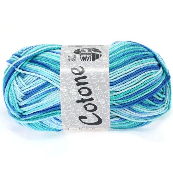 0312 mint/türkis/blau