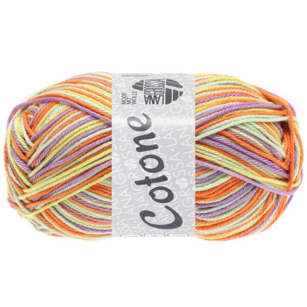 0325 vanille/lila/orange
