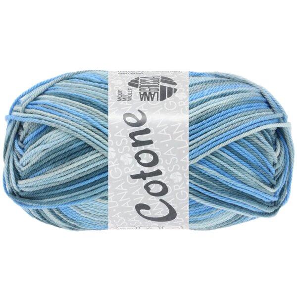 0345 himmelblau/mint/grau-/grünblau