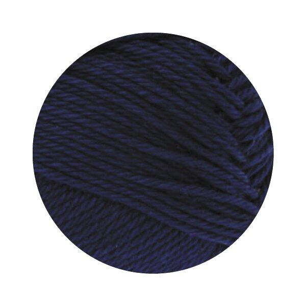 0620 nachtblau