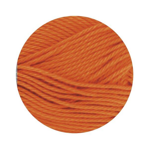 0639 orange