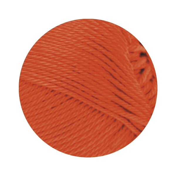 0665 koralle