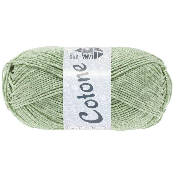 0097 graugrün