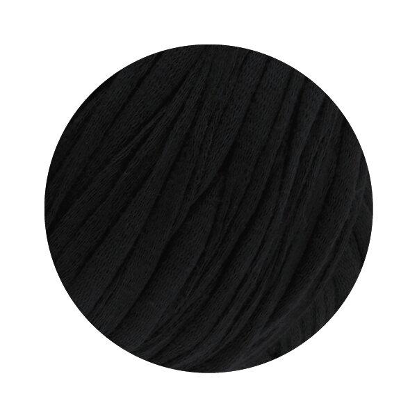 0014 schwarz