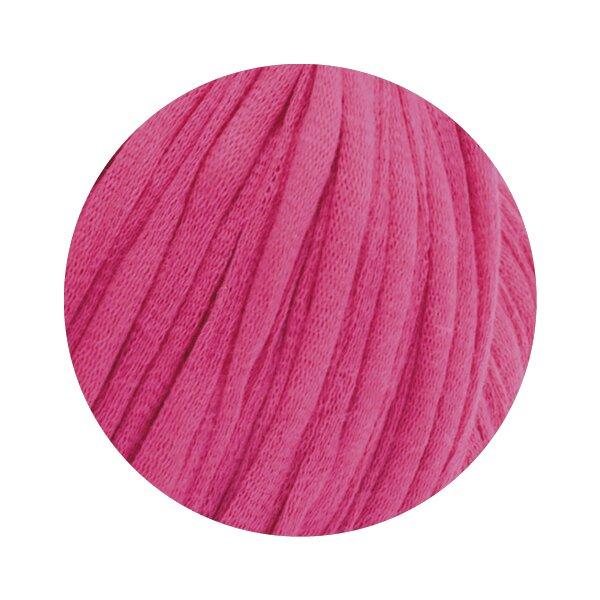0018 pink