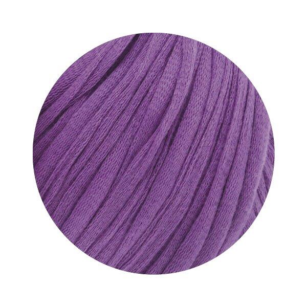 0019 violett