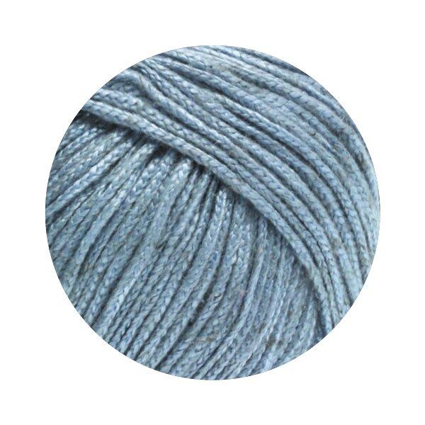 0076 graublau