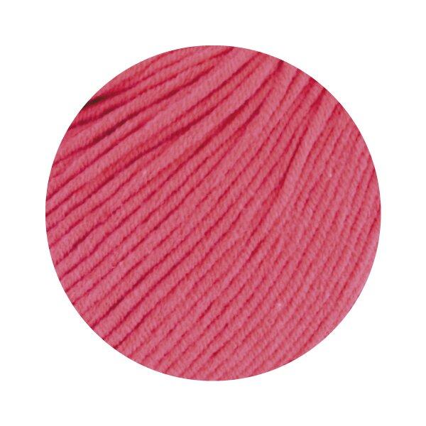 0105 pink