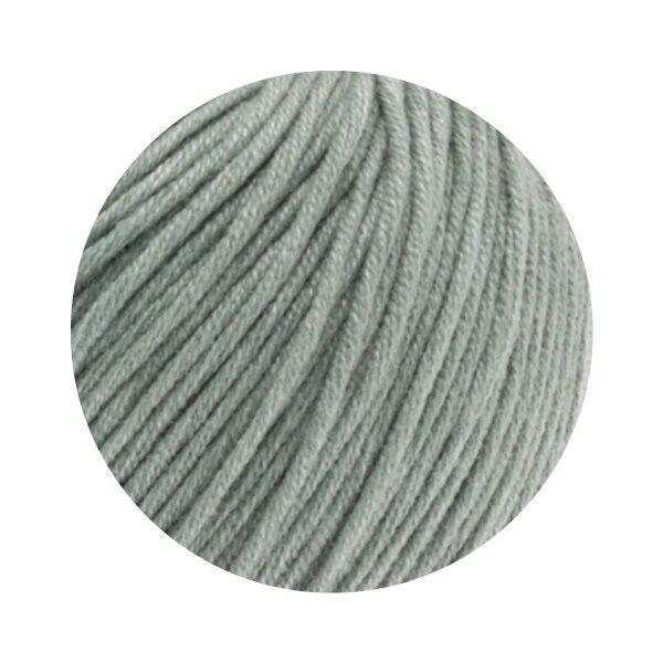 0129 graugrün