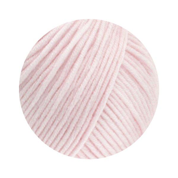 0131 rosa