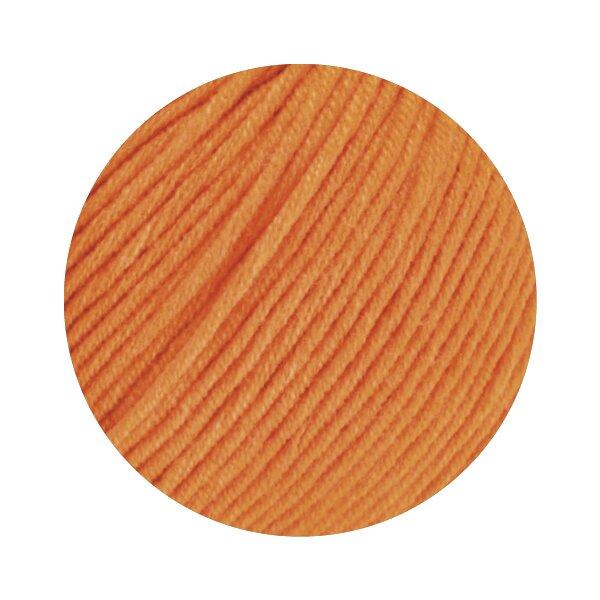 0157 orange