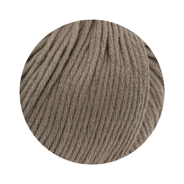 0003 taupe