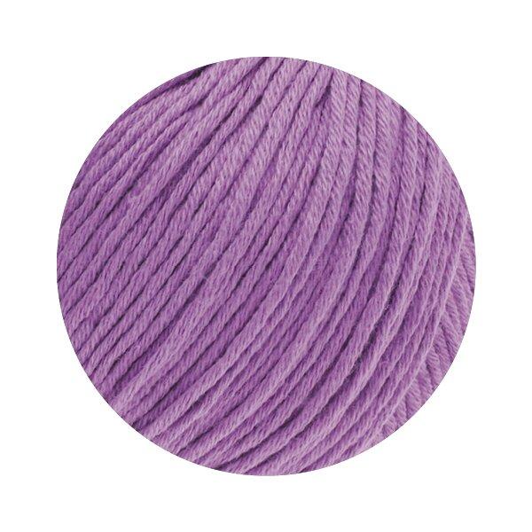 0097 violett