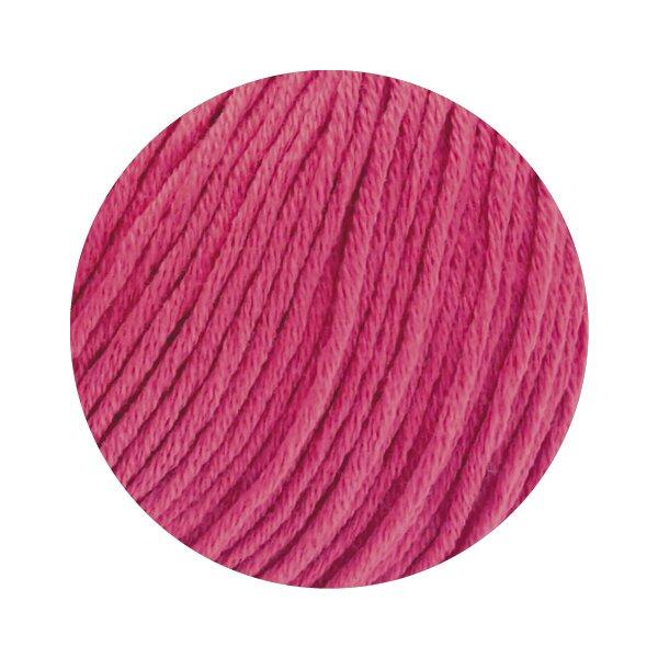 0098 pink