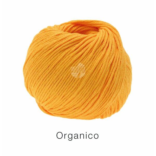 0123 orange