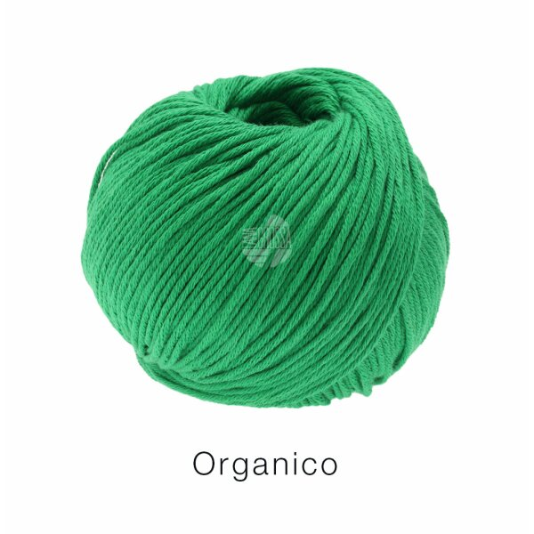 0129 grün