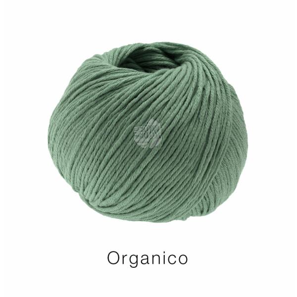 0130 schilfgrün