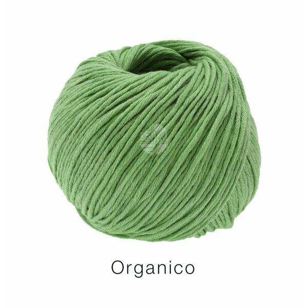 0135 apfelgrün