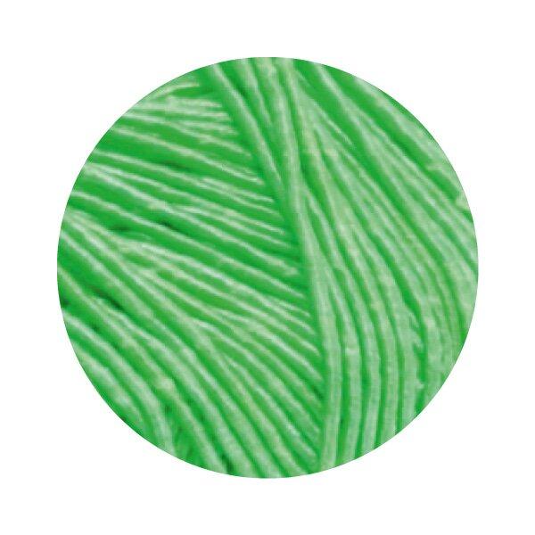 0067 giftgrün