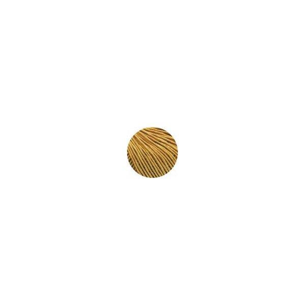 0081 goldgelb