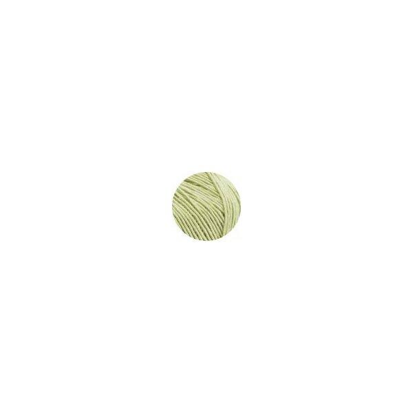 0088 grün