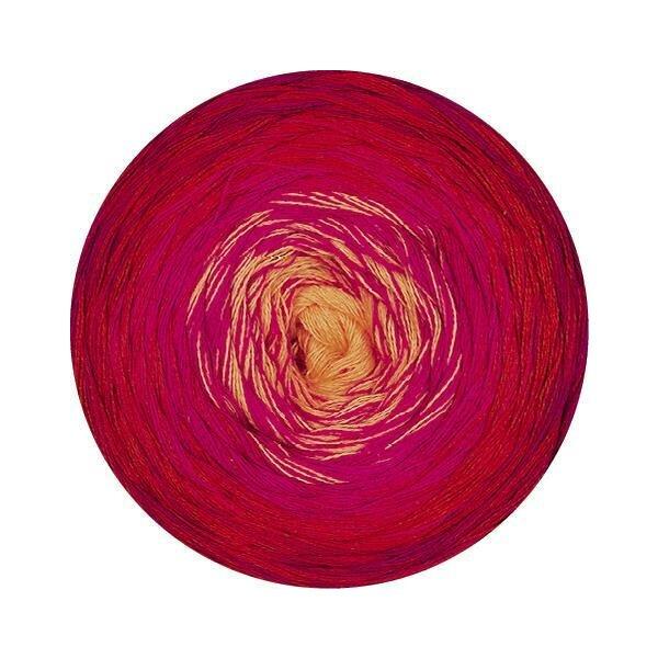 0114 wein-/rubinrot/rot/zyklam/orange