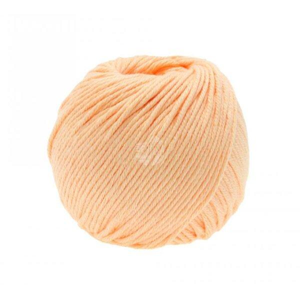 0008 apricot