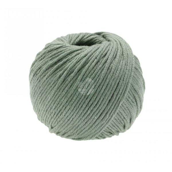 0013 graugrün