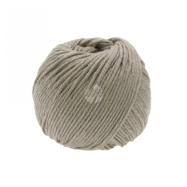 0023 taupe