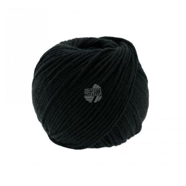 0025 schwarz