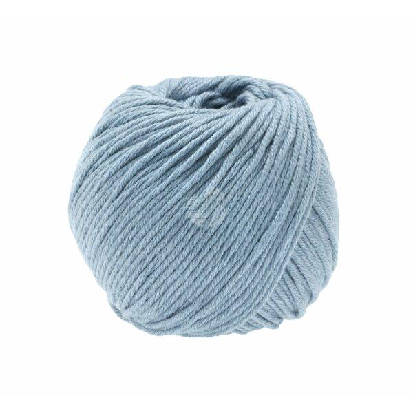 0028 blaugrau